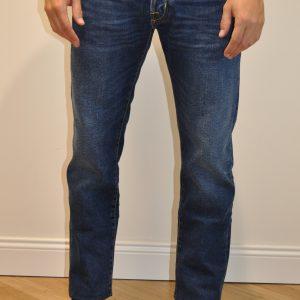 """JACOB COHEN"" – J622 Jeans Heritage Limited lavaggio medio"