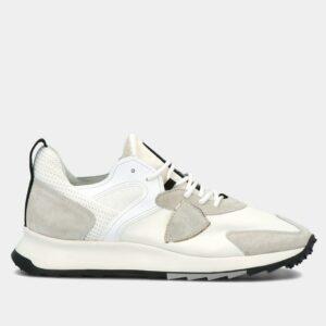 """PHILIPPE MODEL"" – Royale Mondial – Blanc colore Bianco"